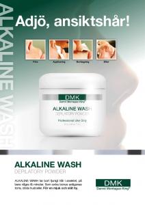 ALKALINE-WASH-Affisch_A4_RGB_72dpi_C